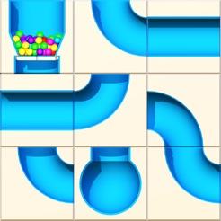 Pipe Balls手游0.11.3 手机版