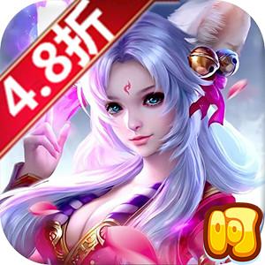 西游修仙��MV版1.0安卓vip版