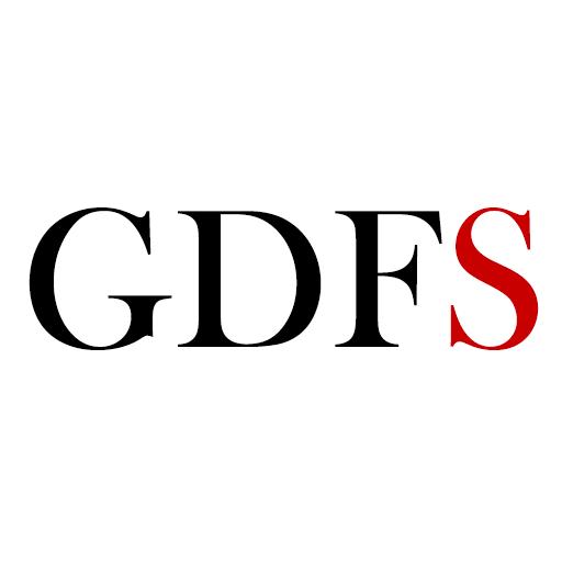 GDFS免�店app1.2.0 安卓最新版