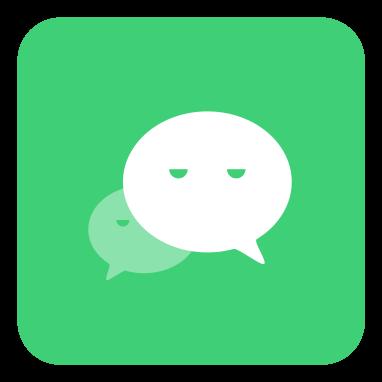 微信暗�Z生成app