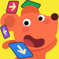 趣味编程小老鼠哆哆app