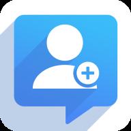 微信加人app