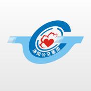 洛�出行app1.0.0 �O果版