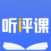 ��u�napp1.0.1 �O果手�C版