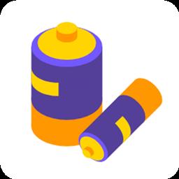 �耗管理小能手app12.7.6 最新版