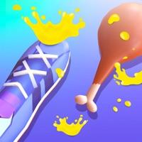 酱汁飞溅(Sauce Splash)1.0 最新版