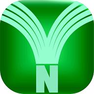 �G色郁南app