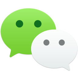 微信��X版2.7.1.85 官方最新版