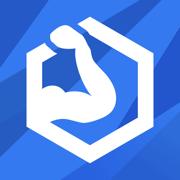 健身咖app1.0.0 �O果版