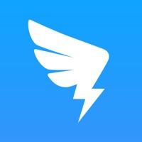 阿里��IOS版4.7.12 最新版