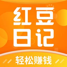 �t豆日��件1.1.1 安卓版