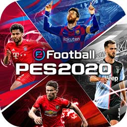 ���r足球2020版3.4.0最新版