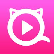 ��交友app1.0.0 手�C版
