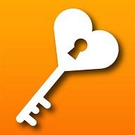 健康密钥app