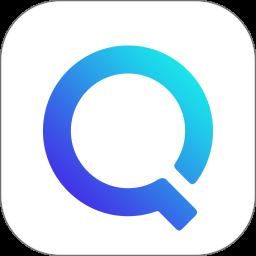 WEBR�g�[器app