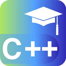 C语言编程宝典