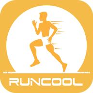 酷步RUNCOOL app