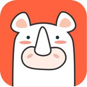 游犀社�^app0.0.1 安卓最新版