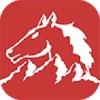 野�R社�^app2.2.3 最新版