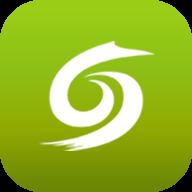 视界通浏览器app