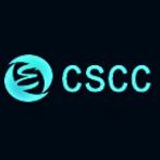 恒源�CSCC app