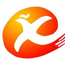 义县融媒app