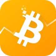 币圈汇app