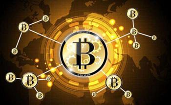 币圈资讯软件_数字货币资讯平台