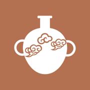 同�陶瓷app1.1 最新版