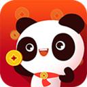 熊猫小赚app