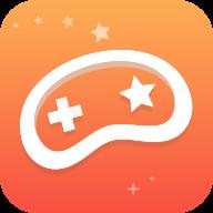 游戏天空app