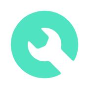 尤蜜佳修app1.2.0 �O果版