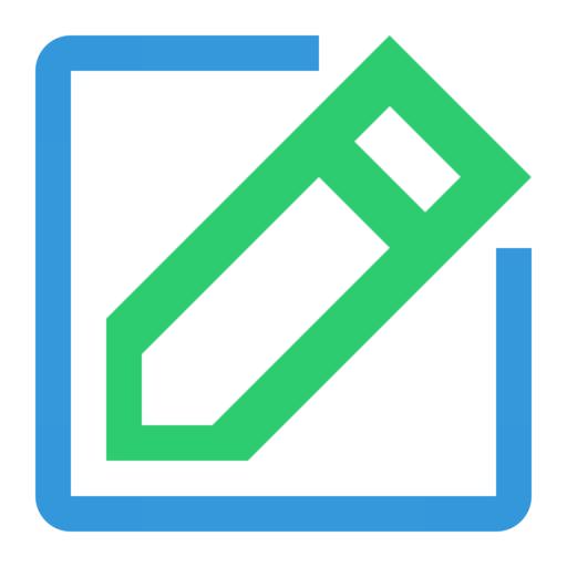 像素�L�Dapp