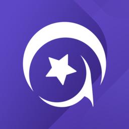 星电交友软件1.0 安卓版