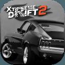 �O限漂移2(Xtreme Drift 2)1.4 安卓免�M版