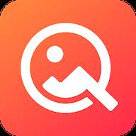 求图吧app1.0.4 安卓版