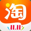 手机淘宝9.1.0 安卓最新版