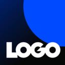全民LOGO�件1.0.0 免�M版