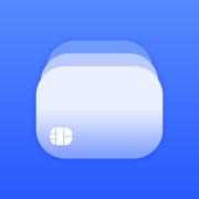 支付帮app1.0.3 安卓版