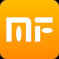 米��n堂app1.0.0 安卓版