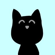 �在哪里(Where is Cat)2.8 安卓免�M版