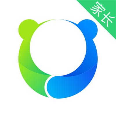 ��想校�@家�L端app1.0.1 安卓版