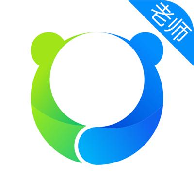 ��想校�@老��端app1.0.1 安卓版
