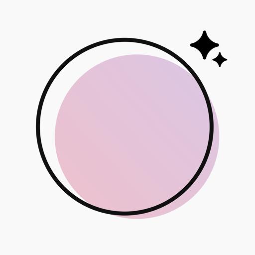 日�s相�C�件1.0.1 安卓版