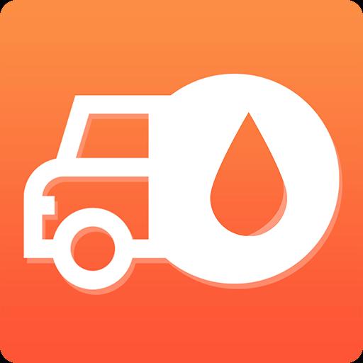 多加油app1.0.0 最新版