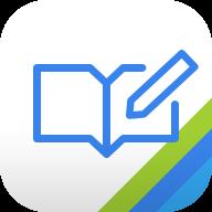 卡西�W�n堂2.2.0 �o�V告版