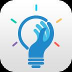 南充数字人社app1.0.0 安卓版