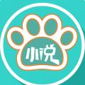小�f榜中榜app1.0 安卓免�M版