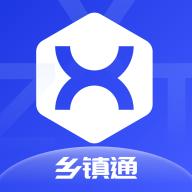 �芍Z�l�通app1.4 安卓版