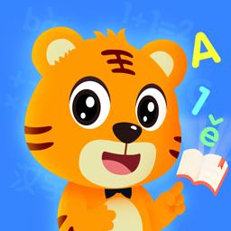 ��坊�⒚绍�件1.0.0 安卓版